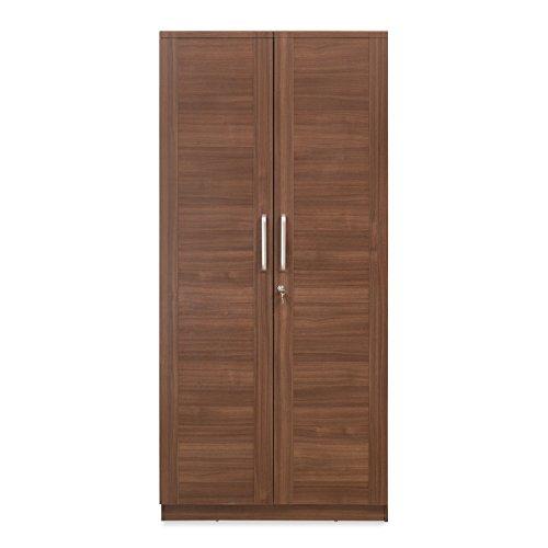 Wardrobe ( 2 Door )
